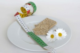 The Life Upgrades - Calories Measurement
