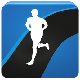 The Life Upgrades - Runtastic Pro