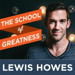 The Life Upgrades - The School Of Greatness