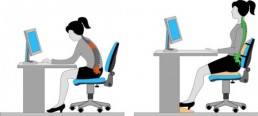 The Life Upgrades - Sitting Postures