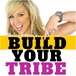 The Life Upgrades - Build Your Tribe