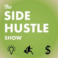 The Life Upgrades - The Side Hustle Show
