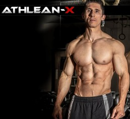 The Life Upgrades - Athlean-x