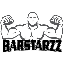The Life Upgrades - Barstarzz