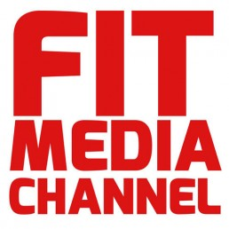 The Life Upgrades - Fit Media Channel