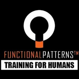 The Life Upgrades - Functional Patterns