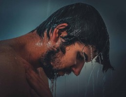 The Life Upgrades - Benefits of Cold Showers