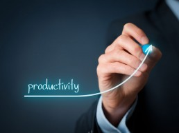 The Life Upgrades - Productivity Podcasts