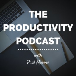 The Life Upgrades - The Productivity Productivity