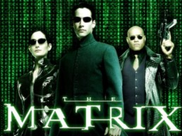 The Life Upgrades - The Matrix